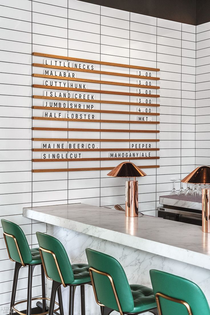 Home decorating diy projects eye catching restaurants