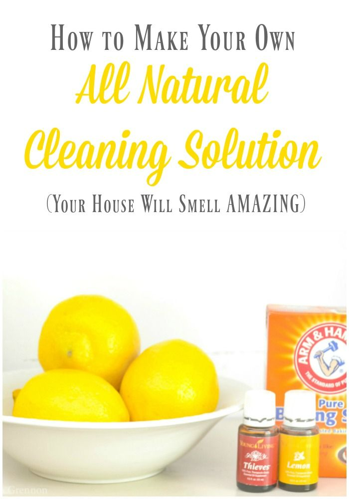 How to clean your home and save money with DIY cleaning solutions using vinegar ...