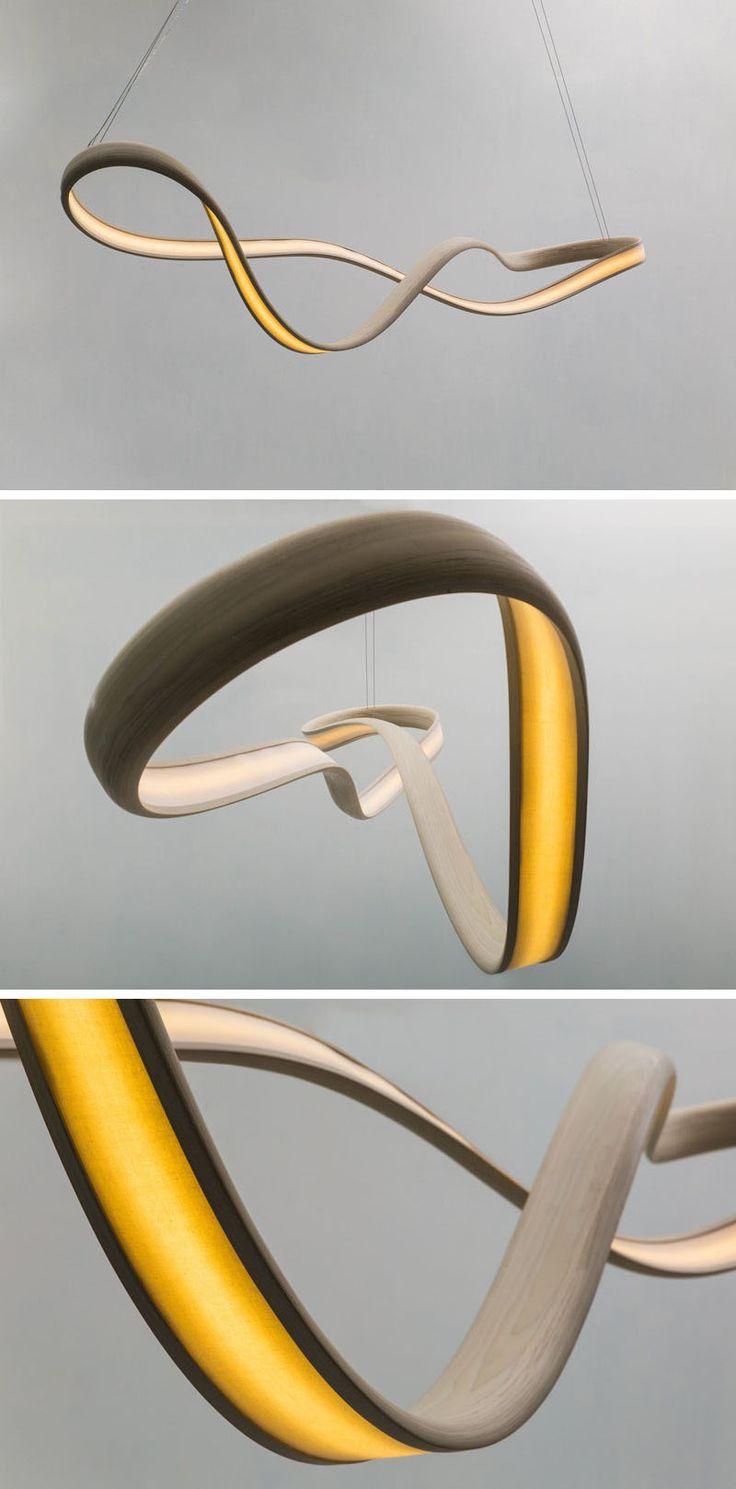 New York based designer John Procario of Procario Design, has combined his love ...