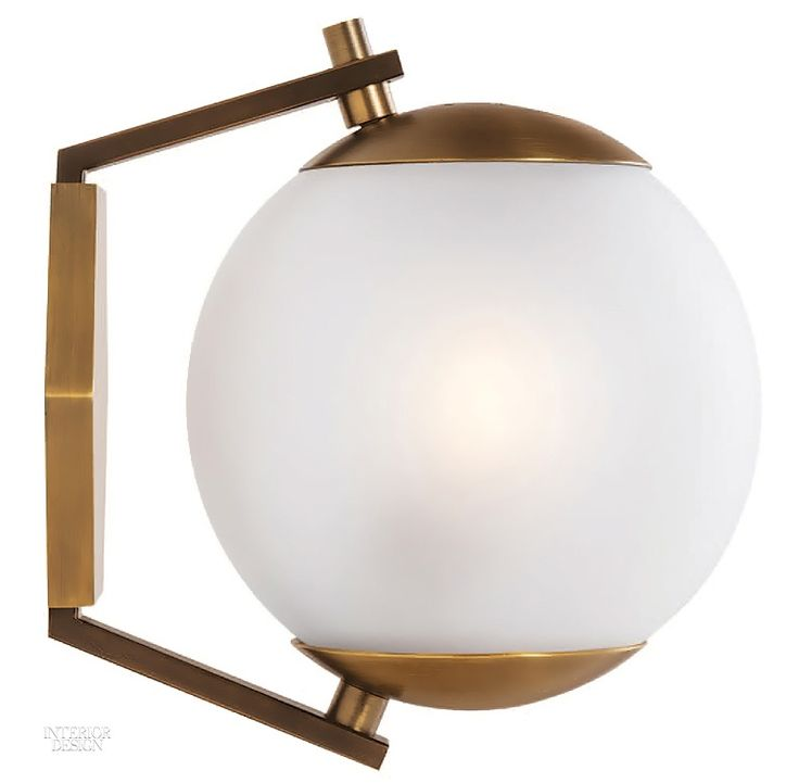 Lamps And Lighting Home Decor 8 Standouts From High