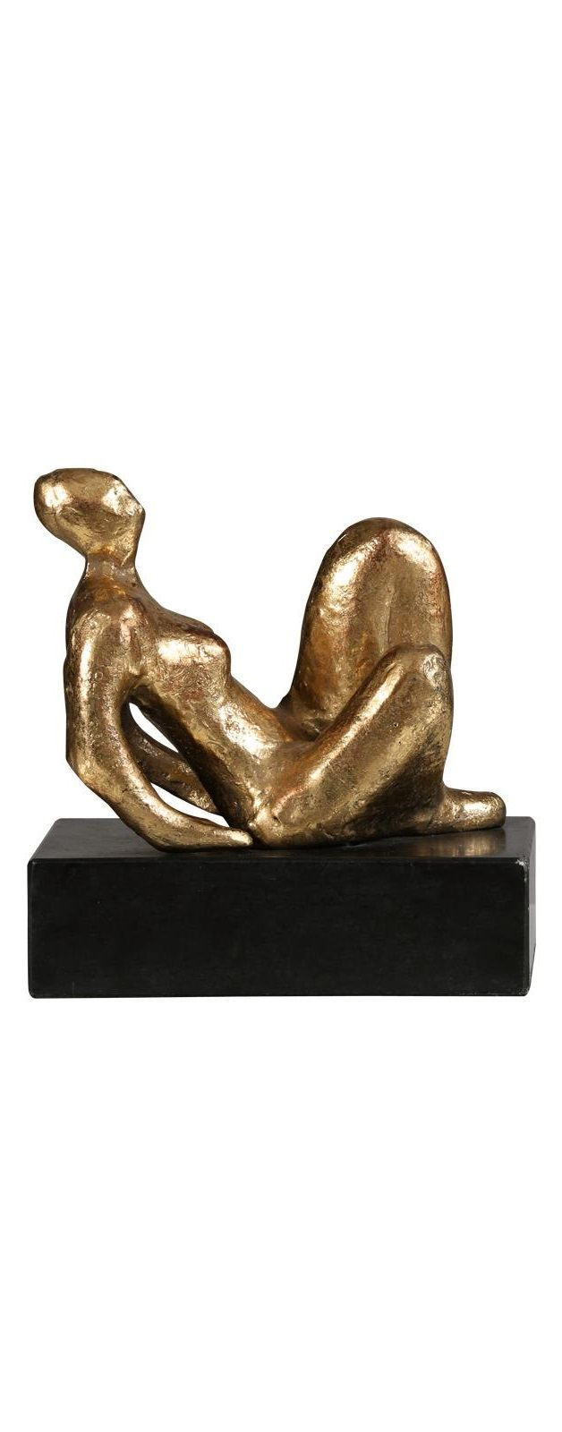 Sculpture motifs for the home quot sculptures sale