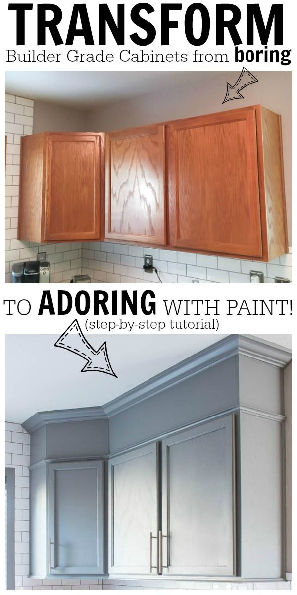 Home decorating diy projects learn how to easily paint for How to learn to decorate your home