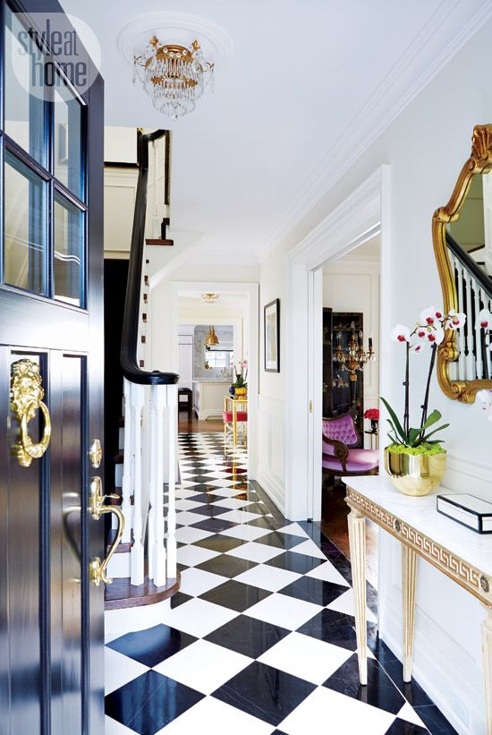 Furniture Entryway Decor Object Your Daily Dose Of Best