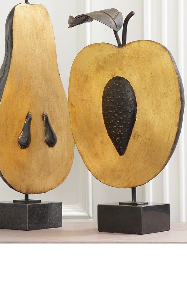 Sculpture motifs for the home sculptures for sale for Home accents for sale