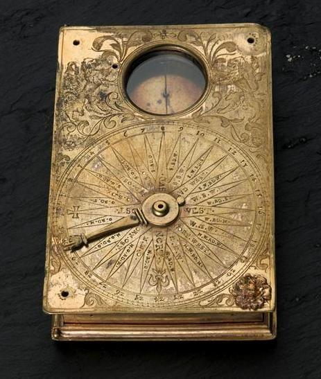Clocks Vintage Time Pieces Astronomy Kit Decor