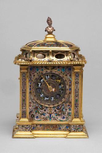 Clocks U0026 Vintage Time Pieces :