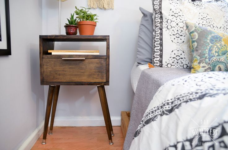 Decor Diy Inspiration Retro Mid Century Modern Decor Is Coming Back In Style Get Ahead Of The