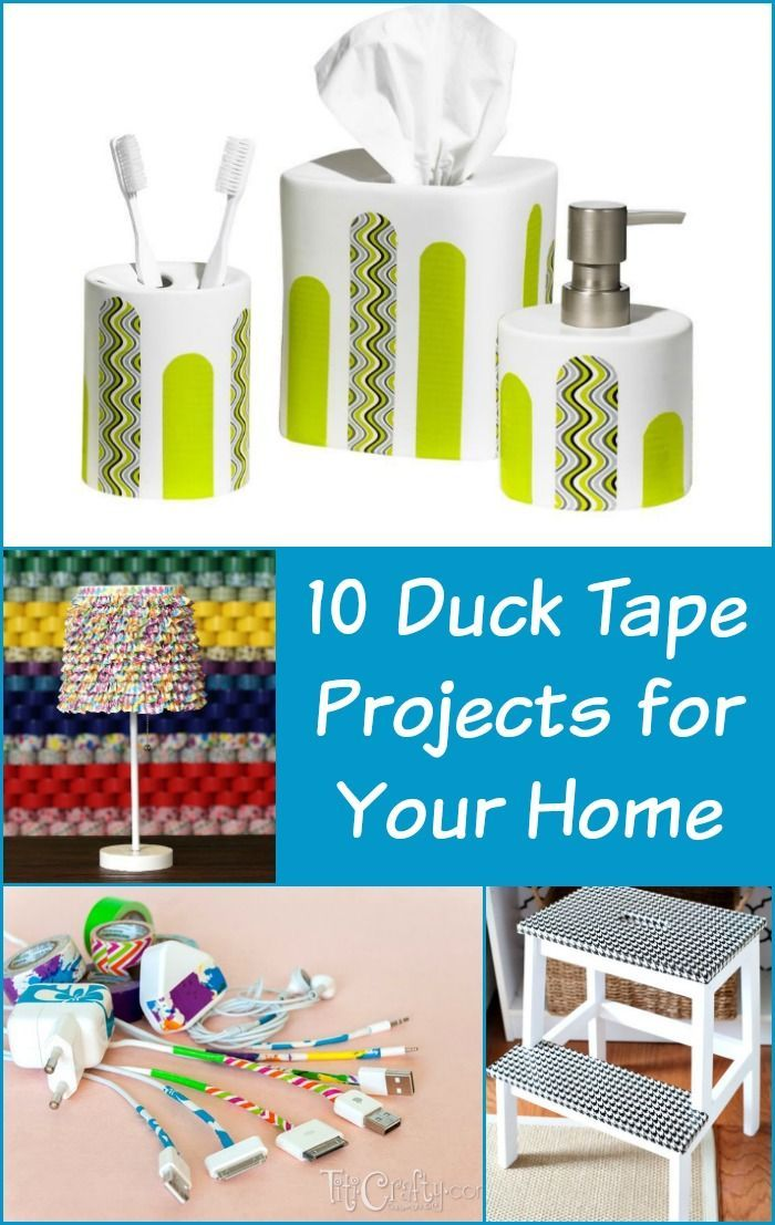 Decor hacks decorate your home with these unique duck for Home decor hacks