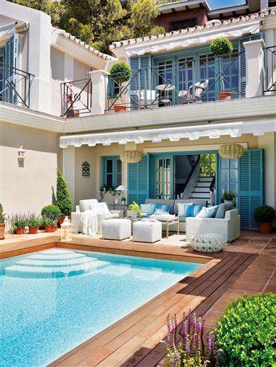 omg, I want to live here