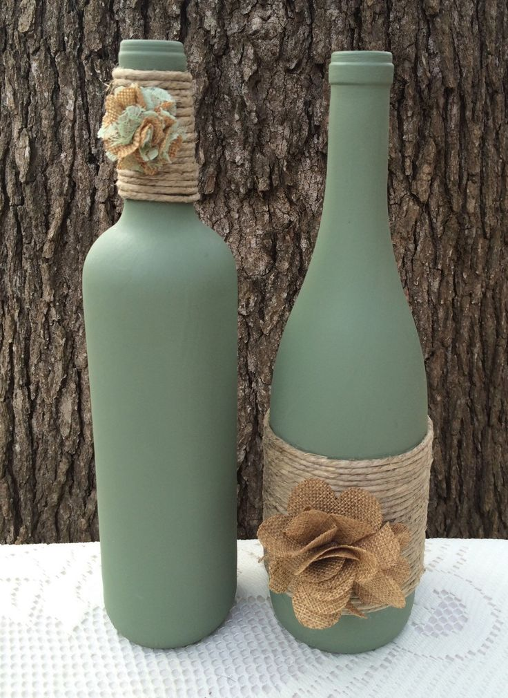 Decorative Bottles   A personal favorite from my Etsy shop www.etsy ... 7ac82480aae56