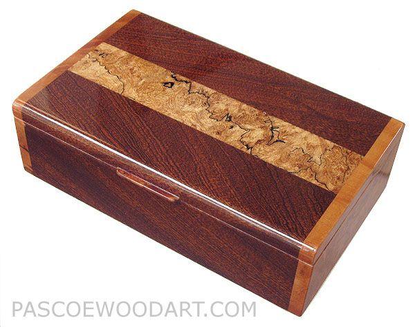 Joyful Decorative Wood Keepsake Box | 167915 | Home Design Ideas