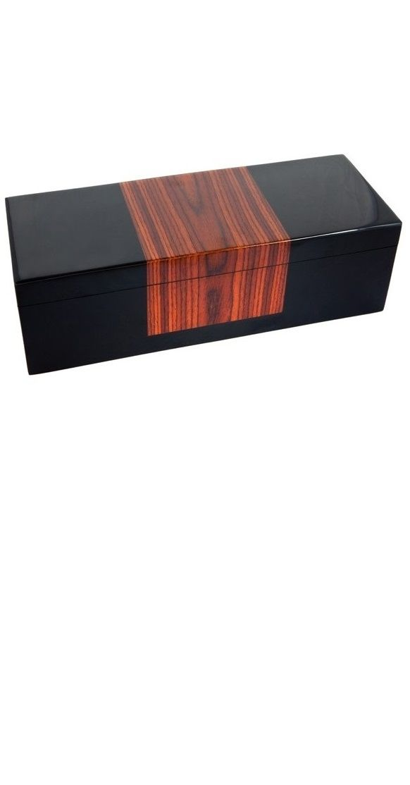 Decorative Boxes Luxury Christmas Gift Ideas Luxury Wine Gift Box