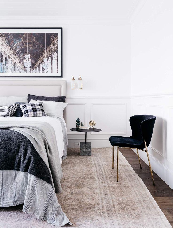 Bedroom | Iluka House by Alexander & Co | est living...