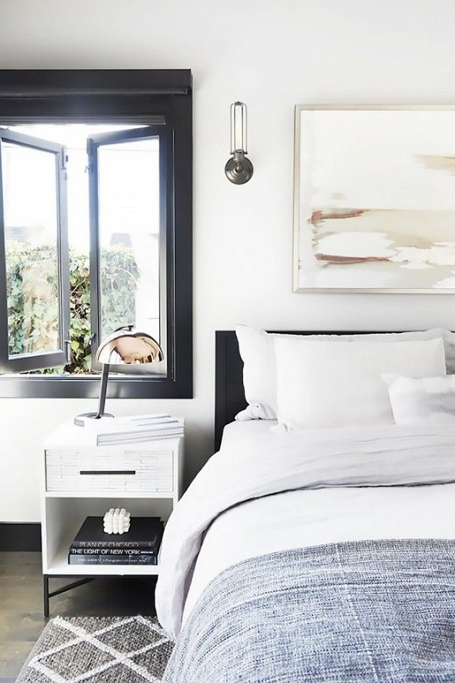 Need a Staycation? Turn Your Home Into a Relaxing Retreat
