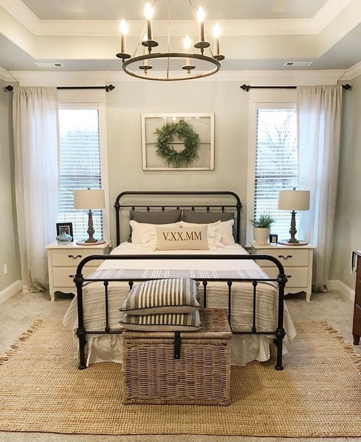 Furniture Bedrooms Guest Bedroom Idea Decor Object Your