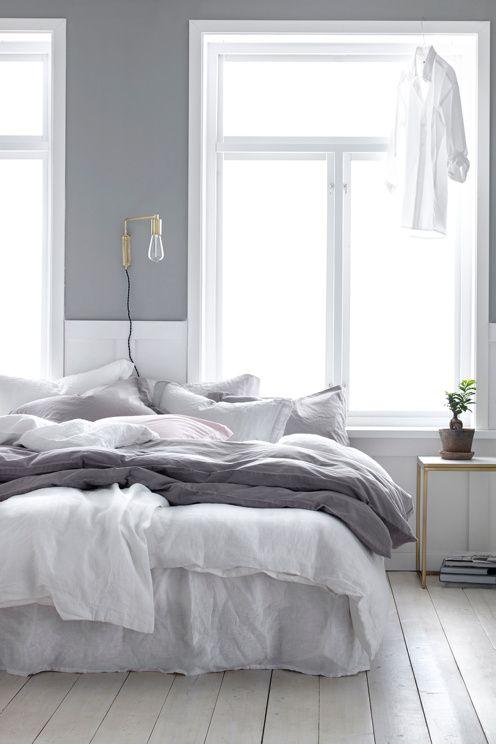 Furniture - Bedrooms : linen, bedroom, light... - Decor ...