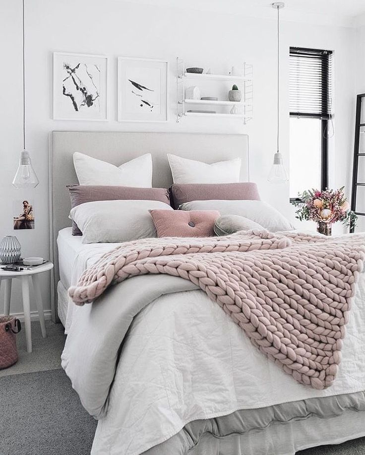 Furniture - Bedrooms : love the color scheme | bedroom ideas ...