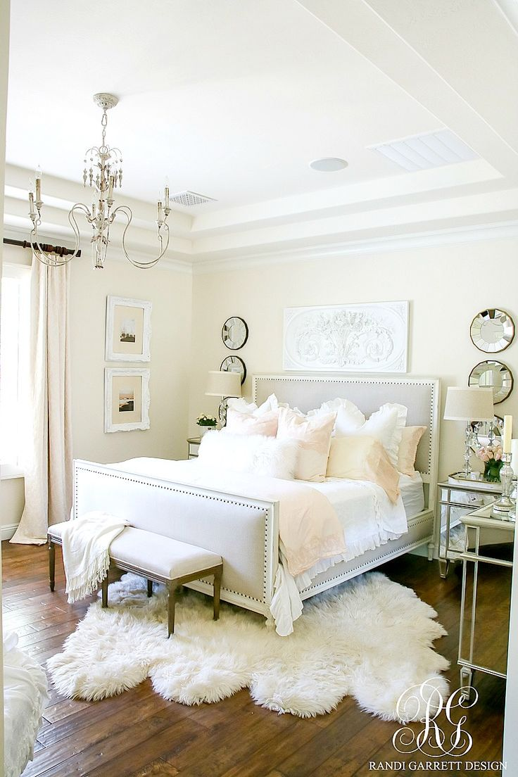 Furniture Bedrooms Master Bedroom Styled 3 Ways For Summer Tips For Decorating Neutral