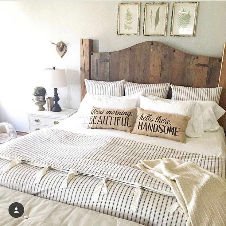 Furniture - Bedrooms : New home? Feel like you need to ...
