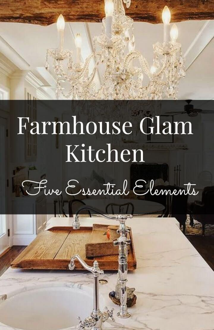 Furniture Entryway Farmhouse Glam Kitchen The Elements Decor Object Your Daily Dose Of Best Home Decorating Ideas Interior Design Inspiration