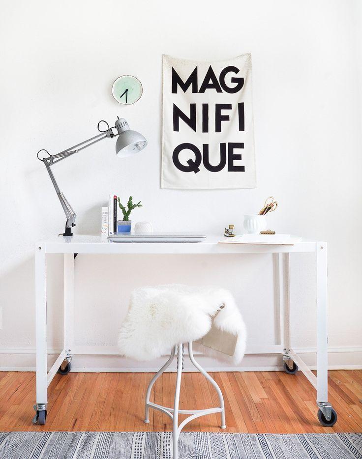 Home Decor Diy 39 S Printable Fabric Flag Word Art Sugar