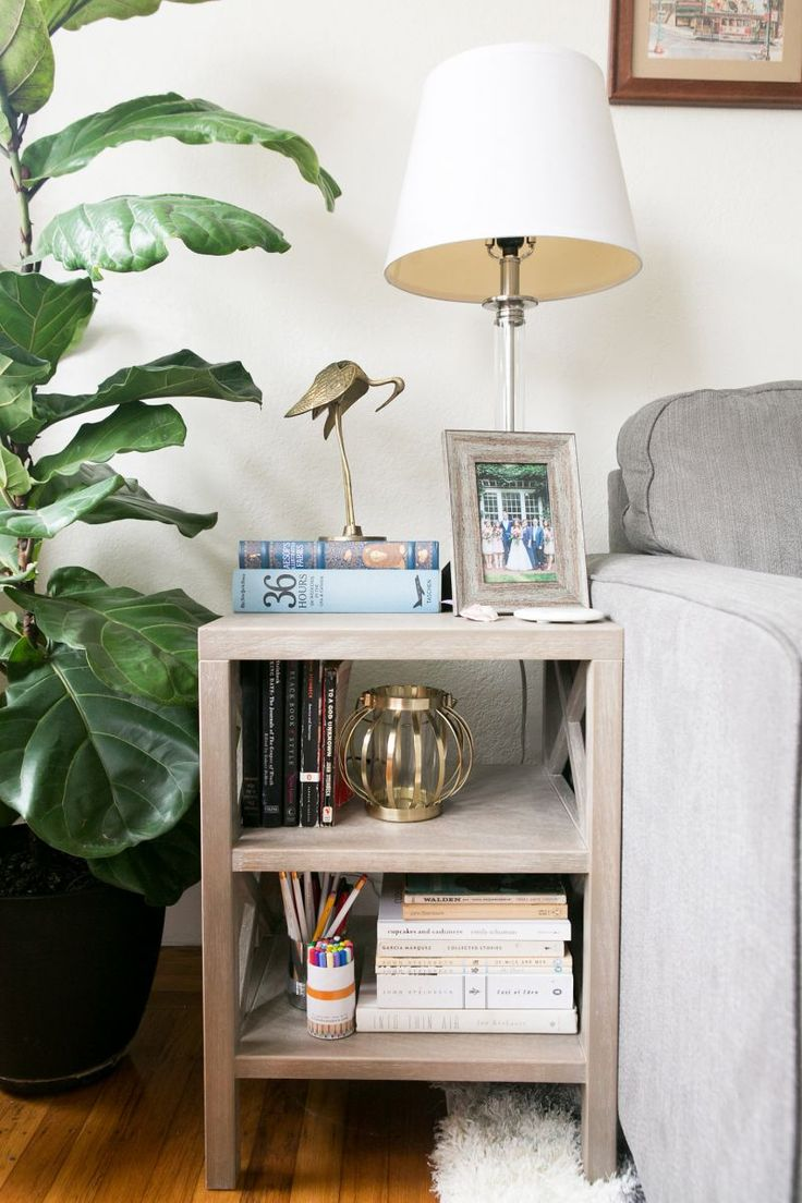 Andi Teggart and her husband Eric have lived in San Francisco for five-and-a-hal...