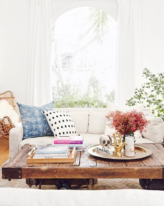 "Fun Living Room Furniture: Living Room : Consort On Instagram: ""We Had"