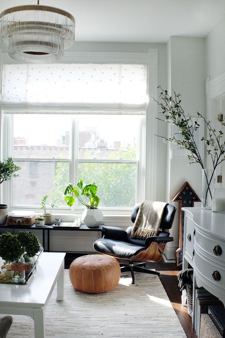 Home Decor Living Room Living Corner Decor Object Your Daily Dose Of Best Home Decorating Ideas Interior Design Inspiration