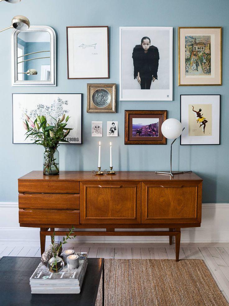 Home Decor - Living Room : Modern vintage... - Decor Object   Your ...