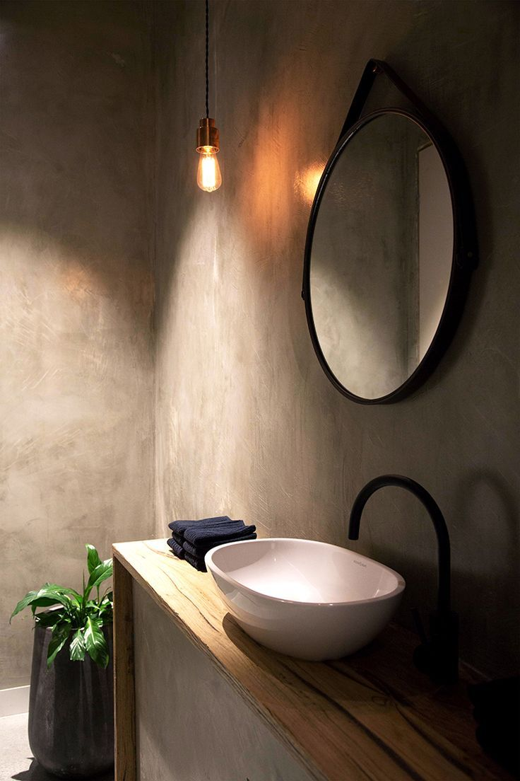 Home decorating diy projects amaru an intimate dining for Beautiful private dining rooms melbourne