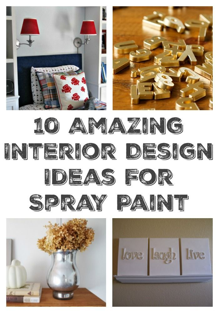 Home Decorating Diy Projects Check Out 10 Amazing