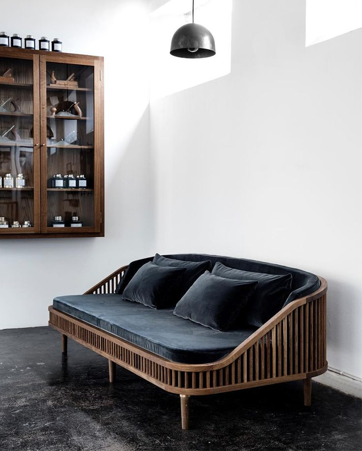 Home decorating diy projects kbh sofa amm blog for Best diy home decor blogs