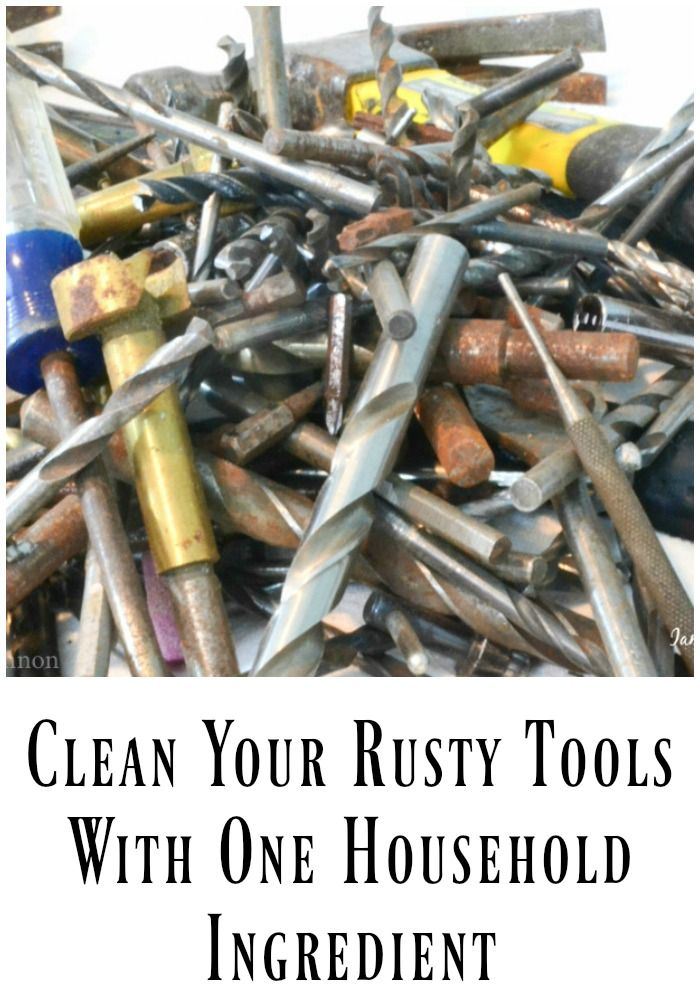 Home decorating diy projects tools hardly ever become Home decorating tools