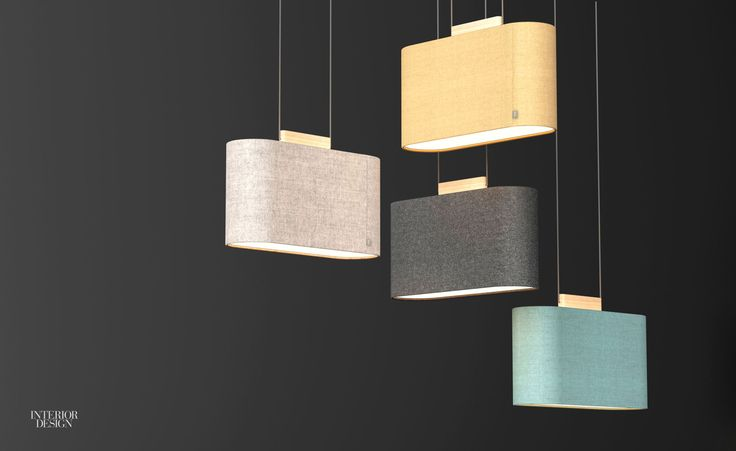 8 Lighting Fixtures to See at ICFF 2017...