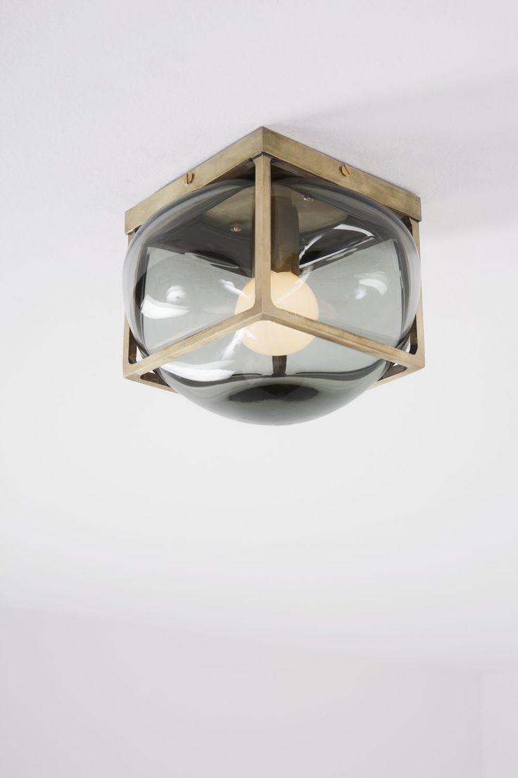 Lamps and lighting home decor bulle by atelier de for Atelier de decoration