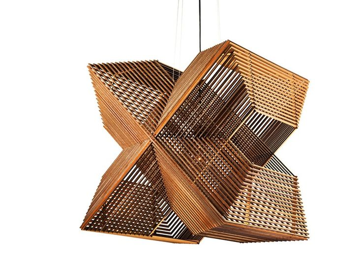 Dutch Design Week Favorites o...