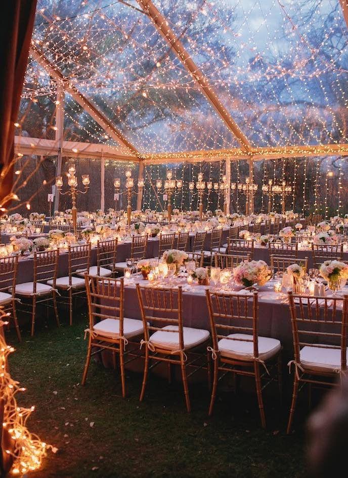 Featured Photographer: SMS Photography; Wedding reception idea....