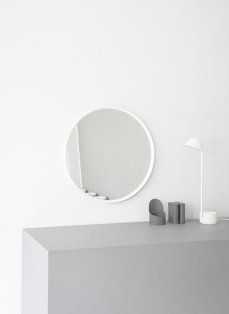 Menu | Post by Ollie & Sebs Haus