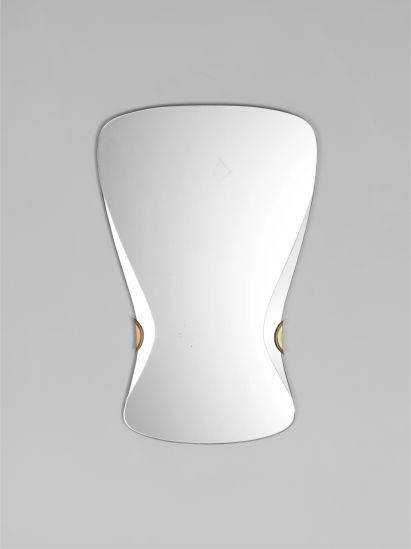 PHILLIPS : UK050111, Max Ingrand, Mirror