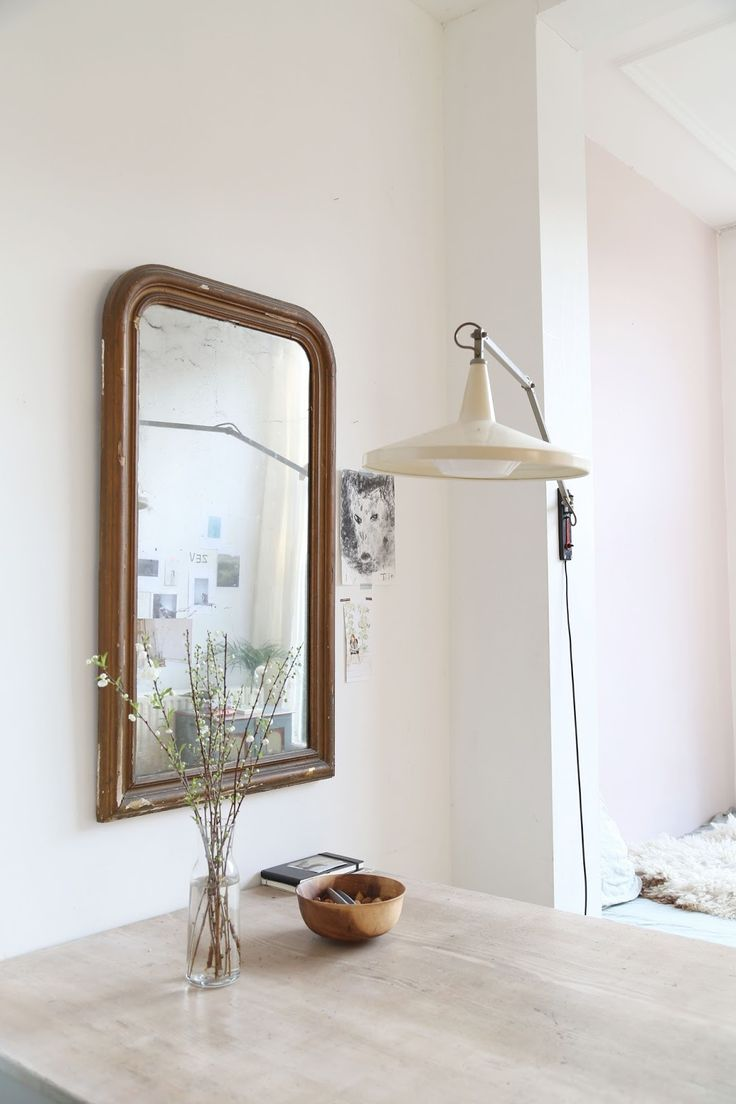 Mirrors Home Decor Saar Manche Decor Object Your