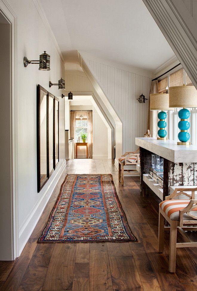 Interior Design Ideas At Home: Home Decor : 100 Interior Design Ideas