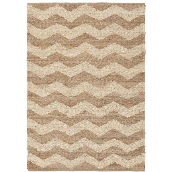 Rugs home decor chamblee area rug featuring polyvore for Decor international handwoven rugs