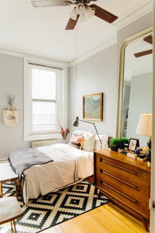 Dorm Room Rugs: Home Decor : Dorm Room Ideas: Secrets To Having The