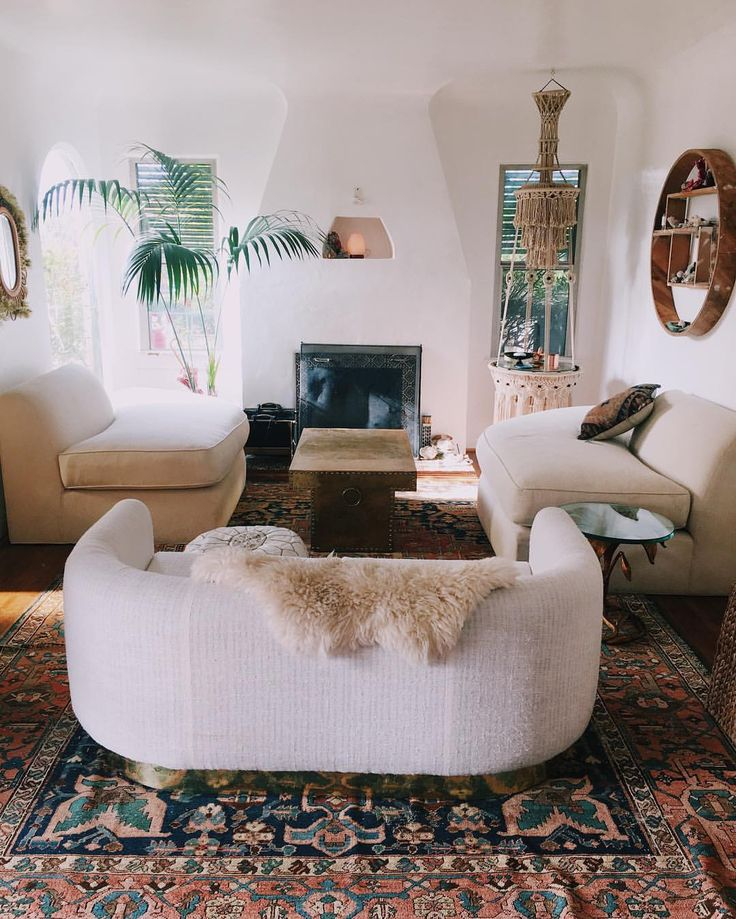 Rugs home decor i love wovenabode for their gorgeous for Decorative objects for home