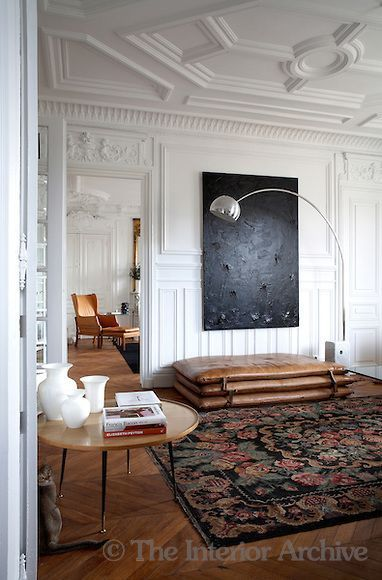Rugs home decor modern furnishings in a classical for Modern home decor objects