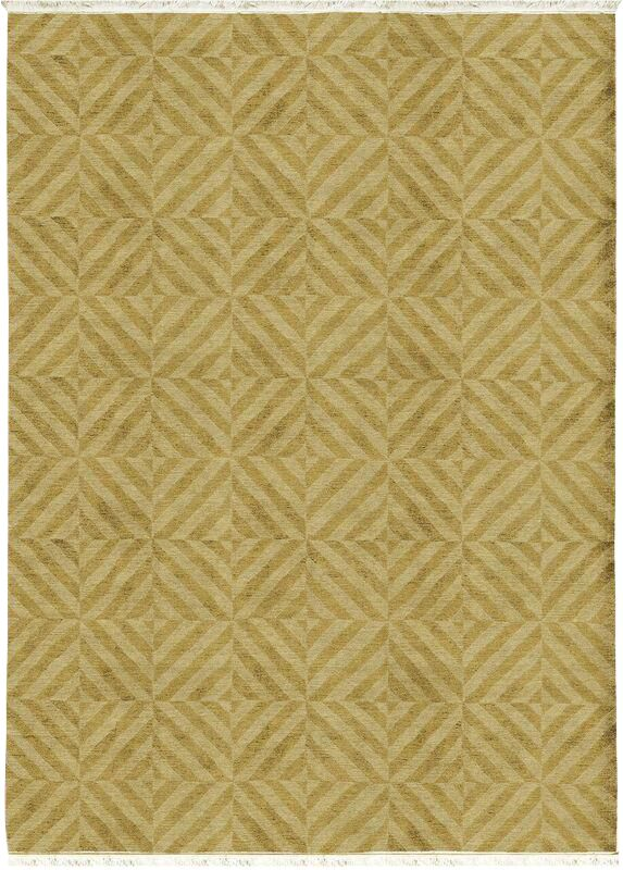 Rugs home decor modern hand woven rug 9 39 x 12 39 on for Decor international handwoven rugs