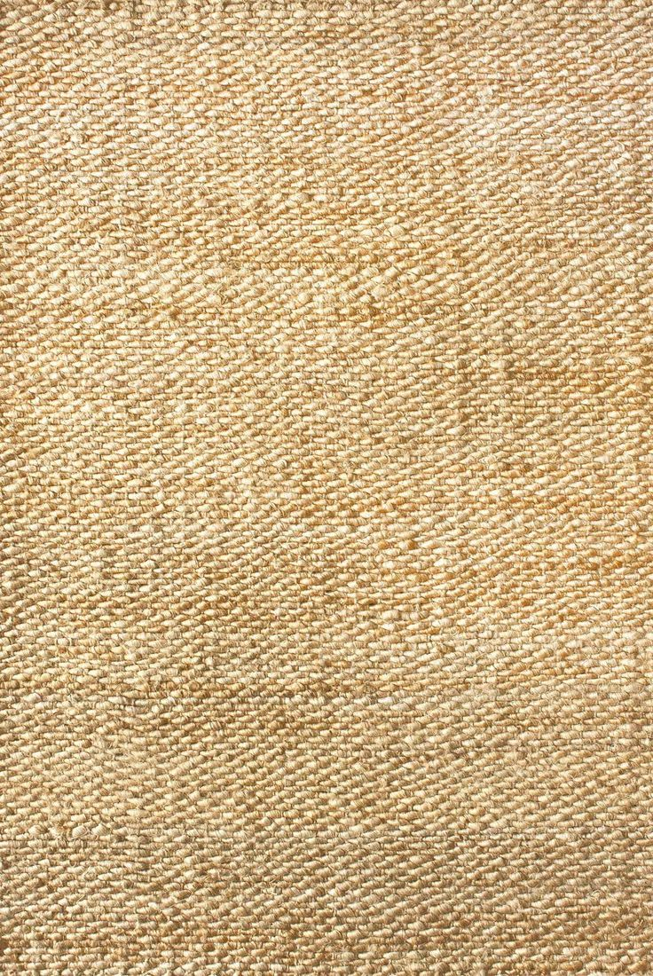 Rugs Home Decor Natura Handspun Jute Rug Decor Object Your Daily Dose Of Best Home