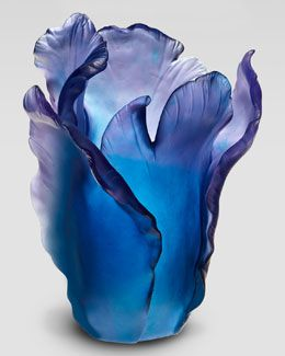 Daum Blue