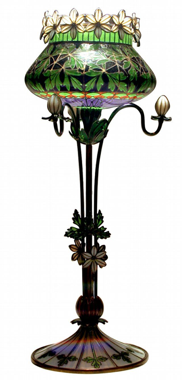 Vases Home Decor Gustav Gaudernack Plique A Jour Enamel And Silver Vase 1900 Decor Object Your Daily Dose Of Best Home Decorating Ideas Interior Design Inspiration