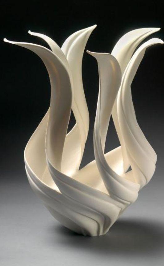 Vases – Home Decor : Jennifer Mccurdy... - Decor Object ...